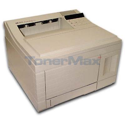 HP Laserjet 4